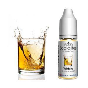 E-liquids Beverage