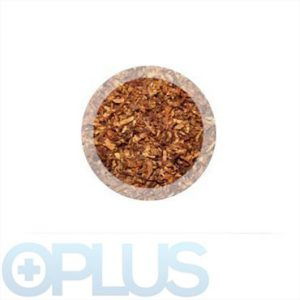 bright flue tobacco