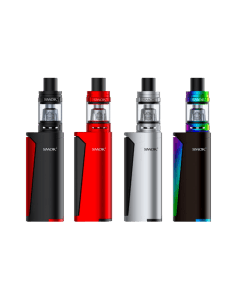 Sell Vape Products Online