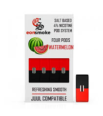 Buy Juul compatible pods