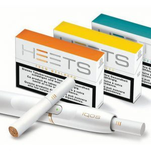 heets for IQOS online